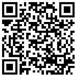 download-qr